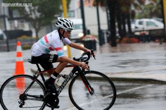 timaru-triathlon-duathlon-1027