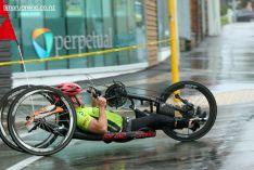 timaru-triathlon-duathlon-1028