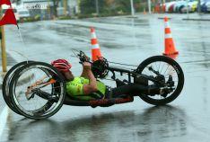 timaru-triathlon-duathlon-1029