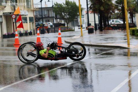 timaru-triathlon-duathlon-1030