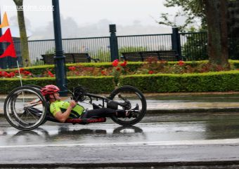 timaru-triathlon-duathlon-1031