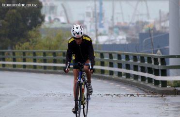 timaru-triathlon-duathlon-1032