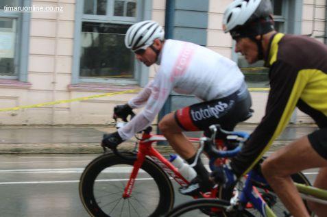 timaru-triathlon-duathlon-1033
