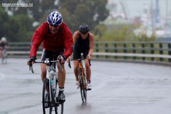 timaru-triathlon-duathlon-1036