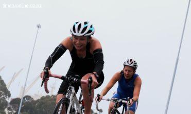 timaru-triathlon-duathlon-1038