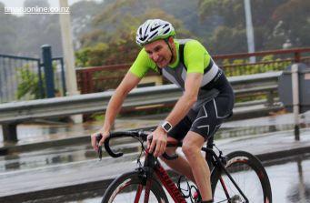 timaru-triathlon-duathlon-1039