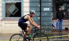 timaru-triathlon-duathlon-1040