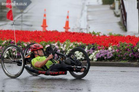 timaru-triathlon-duathlon-1042