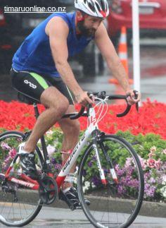 timaru-triathlon-duathlon-1044