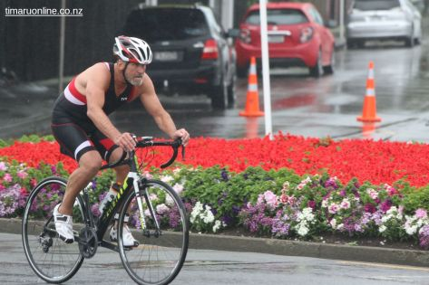 timaru-triathlon-duathlon-1045