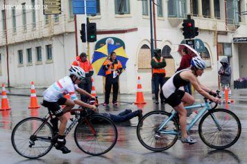 timaru-triathlon-duathlon-1049