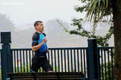 timaru-triathlon-duathlon-1053
