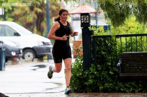 timaru-triathlon-duathlon-1056