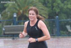 timaru-triathlon-duathlon-1057