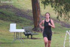 timaru-triathlon-duathlon-1062