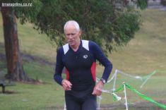 timaru-triathlon-duathlon-1069