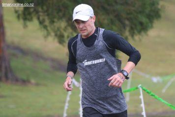 timaru-triathlon-duathlon-1071
