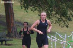 timaru-triathlon-duathlon-1079