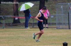 timaru-triathlon-duathlon-1081
