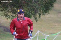 timaru-triathlon-duathlon-1082