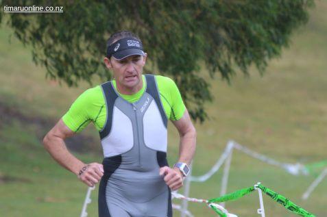 timaru-triathlon-duathlon-1085