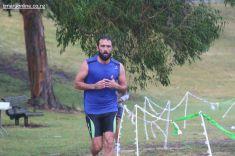 timaru-triathlon-duathlon-1089
