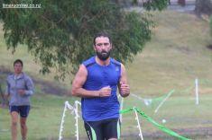 timaru-triathlon-duathlon-1090