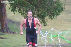 timaru-triathlon-duathlon-1093