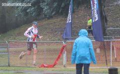 timaru-triathlon-duathlon-1095