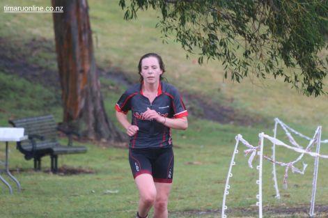 timaru-triathlon-duathlon-1096