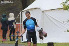 timaru-triathlon-duathlon-1100