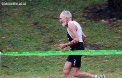 timaru-triathlon-duathlon-1104