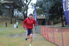 timaru-triathlon-duathlon-1113