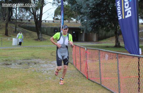 timaru-triathlon-duathlon-1117