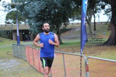 timaru-triathlon-duathlon-1124