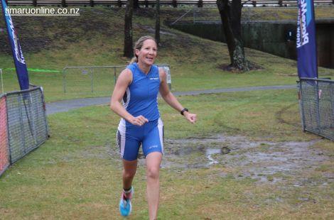 timaru-triathlon-duathlon-1133