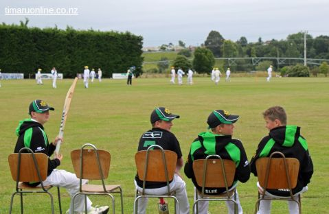 trust-aoraki-si-primary-cricket-0001