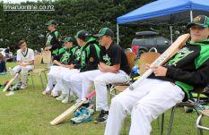 trust-aoraki-si-primary-cricket-0002