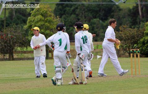 trust-aoraki-si-primary-cricket-0006