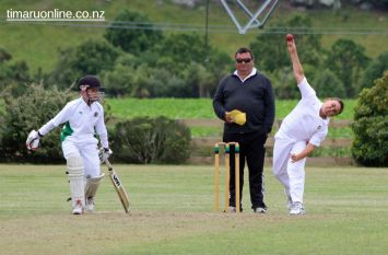 trust-aoraki-si-primary-cricket-0007