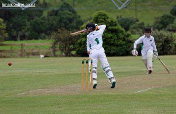 trust-aoraki-si-primary-cricket-0008