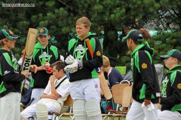 trust-aoraki-si-primary-cricket-0009