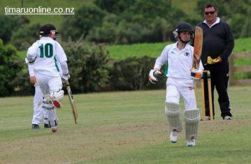 trust-aoraki-si-primary-cricket-0010