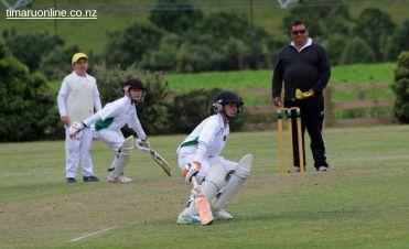 trust-aoraki-si-primary-cricket-0011