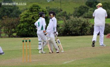 trust-aoraki-si-primary-cricket-0013