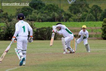 trust-aoraki-si-primary-cricket-0014