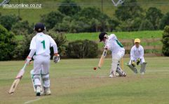 trust-aoraki-si-primary-cricket-0015