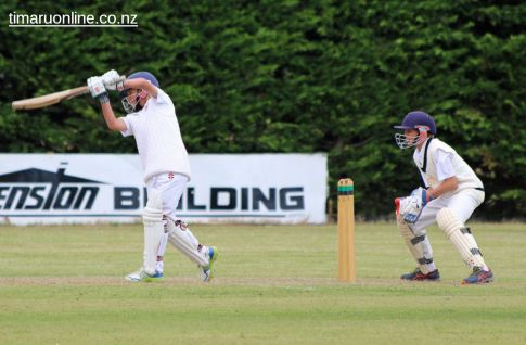 trust-aoraki-si-primary-cricket-0018