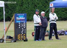 trust-aoraki-si-primary-cricket-0019