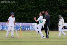 trust-aoraki-si-primary-cricket-0020